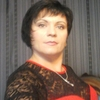 Алёна Петрова, 42, г.Сатпаев (Никольский)