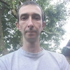 рома, 34, г.Кропивницкий