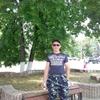 Сергей, 39, г.Гусь-Хрустальный