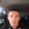 Флорис, 41, г.Ишимбай