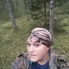 Наташа Мутьева, 30, г.Великие Луки