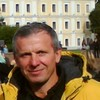 Анатолий, 49, г.Могилев