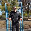 Виктор, 61, г.Луганск