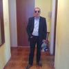 misha, 56, г.Тбилиси