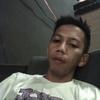 Ris, 26, г.Джакарта
