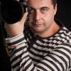 Alex, 44, г.Реховот