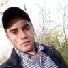 Роман Пакулин, 24, г.Богданович