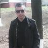 Андрей, 46, г.Краматорск