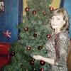 Светлана Некрасова ( , 50, г.Тверь