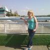 Elena, 35, г.Измаил