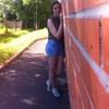 Глафира, 16, г.Петрозаводск