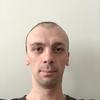 Вартан, 37, г.Варшава