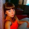 Кристюша))), 21, г.Байкалово