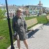 Vanessa, 47, г.Бердянск