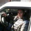 Ruslan, 25, г.Мантурово