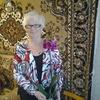 Галина, 76, г.Симферополь