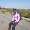 Kyle, 26, г.Сумы