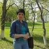 Лариса, 45, г.Голышманово