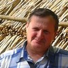 Саша, 55, г.Новоайдар