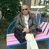 Владимир, 54, г.Зверево