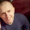 Сергей, 20, г.Красноперекопск