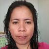 genelyn, 27, г.Манила