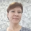 Светлана, 45, г.Улан-Удэ