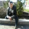 Александр Самсонов, 37, г.Бобруйск
