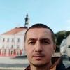 Aleksandr, 40, г.Тарту