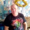 Валерий, 44, г.Луганск