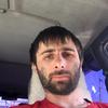 Георгий, 33, г.Моздок