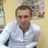 Максим, 30, г.Успенское