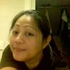 angelita, 42, г.Гонконг
