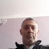Руслан, 47, г.Челекен