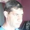 раф, 36, г.Невьянск