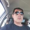 Алишер, 47, г.Джизак