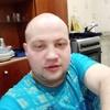 володимир, 31, г.Желтые Воды