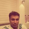 Jignesh, 40, г.Ахмадабад
