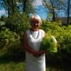 Ольга, 46, г.Курск