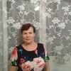 любовь, 63, г.Тамбов