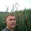 Вячеслав, 38, г.Минусинск