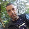 Назар, 30, г.Алчевск