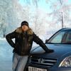 Анатолий, 32, г.Каргополь (Архангельская обл.)