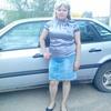 Людмила, 40, г.Джетыгара