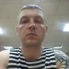 Вячеслав, 32, г.Заполярный