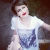 Мариша, 29, г.Тбилиси
