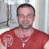 Антон, 35, г.Вольск