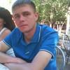 Сергей, 30, г.Нижний Ломов