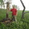 эдуард, 38, г.Канск