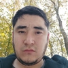 Asik, 30, г.Красногорск